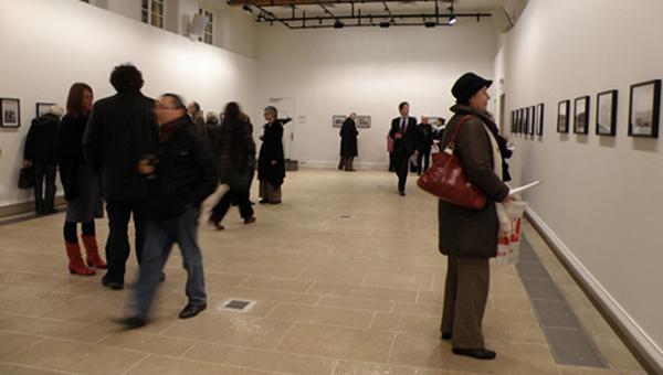 www.curator.ie, Ciaran Walsh, The Photography of John Millington Synge, Le Centre Culturel Irlandais, Director Sheila Pratschke.
