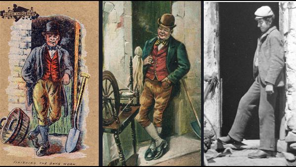 www.curator.ie - Oiche Chultuir an Daingean - 2010